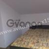 Продается квартира 1-ком 54 м² улица Защитников Отечества, 37