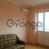 Продается квартира 1-ком 47 м² Минская улица, 122
