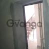Продается квартира 1-ком 45 м² Минская улица, 65