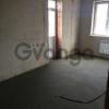 Продается квартира 1-ком 33 м² Красноармейская улица, 39