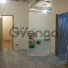 Продается квартира 1-ком 47 м² улица Максима Горького, 30