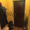 Продается квартира 1-ком 46 м² улица Александра Берлизова, 88/1