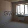 Продается квартира 1-ком 42 м² улица Жлобы, 88