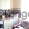 Продается квартира 1-ком 32 м² Славянская улица, 93