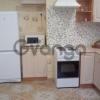 Продается квартира 1-ком 42 м² улица Архитектора Петина, 39