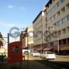 Продается квартира 1-ком 37 м² улица Красных Партизан, 1/3лит7