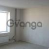 Продается квартира 1-ком 44 м² улица 9 Мая, 97