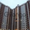 Продается квартира 3-ком 80 м² улица Героя Яцкова, 10
