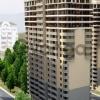 Продается квартира 2-ком 79 м² Красноармейская улица, 31