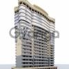 Продается квартира 2-ком 53.4 м² улица 40 лет Победы, 180/2