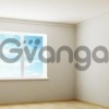 Продается квартира 2-ком 71 м² Екатериновская улица, 46