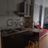 Продается квартира 1-ком 69 м² Бигдая улица, 99