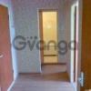 Продается квартира 2-ком 55 м² гаражный переулок, 56