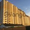 Продается квартира 2-ком 74 м² Кореновская улица, 120