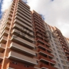 Продается квартира 2-ком 68 м² Ставропольская улица, 18