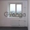 Продается квартира 2-ком 60 м² Топольковый переулок, 24