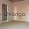 Продается квартира 1-ком 37 м² Заполярная улица, 35лит6