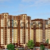 Продается квартира 1-ком 48.2 м² проспект Константина Образцова, 25