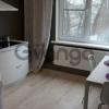 Продается квартира 1-ком 25.5 м² Московская улица, 118