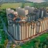 Продается квартира 3-ком 69 м² улица Дмитрия Благоева, 31лит1