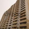 Продается квартира 1-ком 41 м² Российская улица, 267/3к2