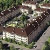 Продается квартира 1-ком 35 м² улица Кирилла Россинского, 49