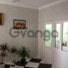 Продается квартира 2-ком 69 м² улица Гидростроителей, 76