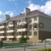 Продается квартира 1-ком 35 м² Сербская улица, 129