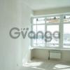 Продается квартира 2-ком 70 м² Чепигинская улица, 50