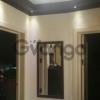 Продается квартира 2-ком 80 м² улица Мусоргского, 4