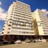 Продается квартира 2-ком 60 м² улица Соколова, 86/1