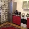 Продается квартира 1-ком 39 м² Черкасская улица, 58