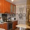 Продается квартира 4-ком 81 м² Симферопольская улица, 16