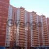 Продается квартира 2-ком 65 м² Восточно-Кругликовская улица, 20