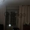 Продается квартира 1-ком 40 м² Дербентская улица, 18/1
