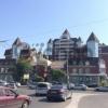 Продается квартира 6-ком 226 м² улица Тургенева, 138/3