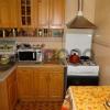 Продается квартира 2-ком 52 м² Красноармейская улица, 116