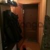 Продается квартира 3-ком 60 м² улица Тургенева, 155