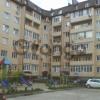 Продается квартира 2-ком 51 м² улица Рахманинова, 90