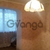 Продается квартира 3-ком 65 м² улица Игнатова, 16