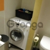 Продается квартира 3-ком 102 м² Красноармейская улица, 129