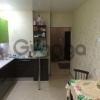 Продается квартира 1-ком 50 м² Красноармейская улица, 98