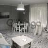 Продается квартира 2-ком 67 м² Школьная улица, 29