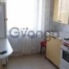 Продается квартира 3-ком 57.4 м² Красноармейская улица, 110