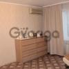 Продается квартира 1-ком 40 м² Красноармейская улица, 97