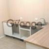 Продается квартира 1-ком 37 м² Восточно-Кругликовская улица, 22