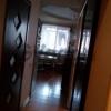 Продается квартира 2-ком 42 м² Алмазный переулок, 5