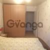 Продается квартира 2-ком 45 м² Красноармейская улица, 74