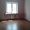 Продается квартира 2-ком 58 м² улица Котлярова, 26