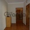 Продается квартира 4-ком 93 м² Гимназическая улица, 60